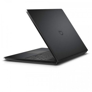 dell-n3558-450x450