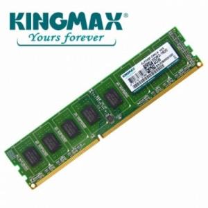 kingmax-4g-1600