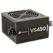 450w-vs450