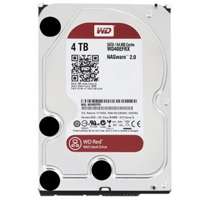 4tb-red