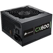 cx600-v2-80-plus
