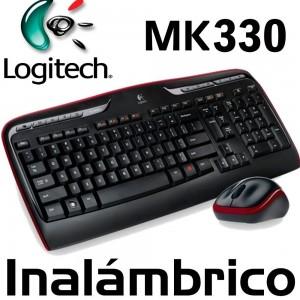 MK330