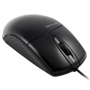mouse-mitsumi-optical-usb-black-6703