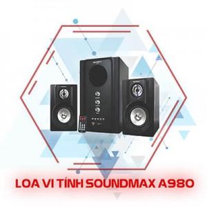 X A980