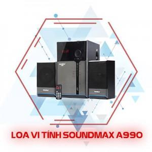 X A990