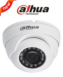 camera-ip-dahua-ipchdw1120sp_4918