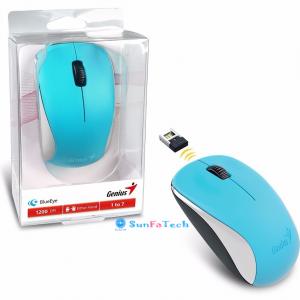 genius-wireless-nx7000