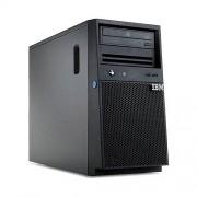 ibm-x3100-m5