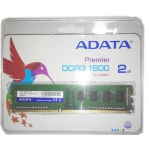 ADATA 2 GB-500x515