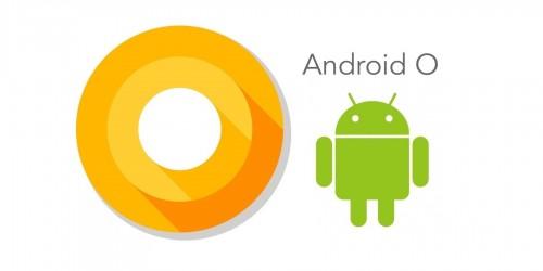 Android_O_Logo