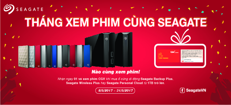 VN-MAY Promo Campaign_Leaflet_A5_FA-09upp