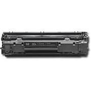 CARTRIDGE HP LASERJET CB435A