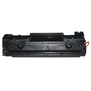 CARTRIDGE HP LASERJET CE285A