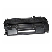 CARTRIDGE HP LASERJET CE505A