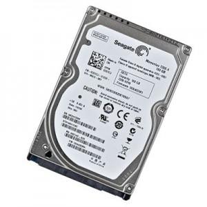 HDD-Seagate-500G