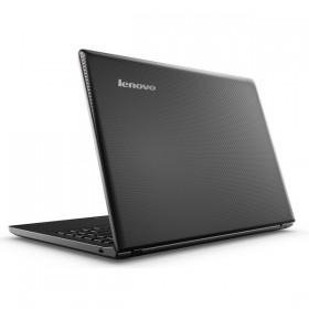 Lenovo-Ideapad-110-14IBR