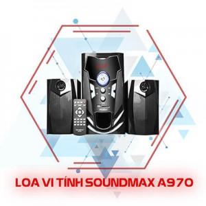 X A970