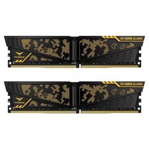 Vulcan-TUF-DDR4-2