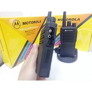 Motorol GP850