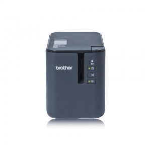 Brother-PTP900W