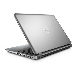 HP 15-DA0050TU