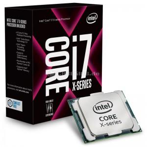 7800X