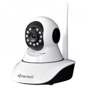camera-ip-wifi-VT-6300A-3