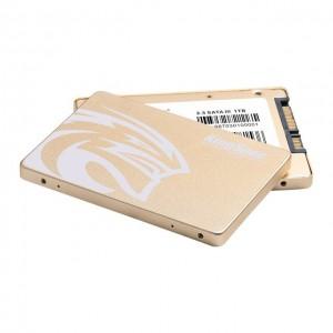 SSD - ổ cứng SSD - Máy tính Phong Vũ | Laptop Phong Vũ