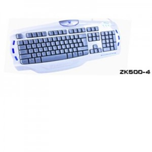 zk500