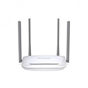 Wireless Router - Máy tính Phong Vũ | Laptop Phong Vũ