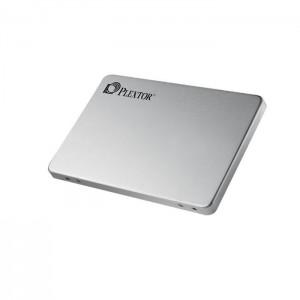 Plextor PX-512M8VC 512GB Sata
