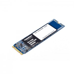 256GB SA3080 SATA 3