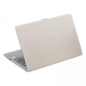 HP 15-DA1023TU
