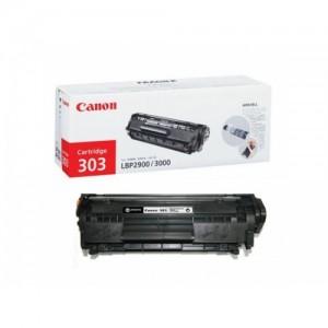 Cartridge laser canon 303