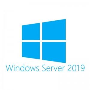 windows-server-2019