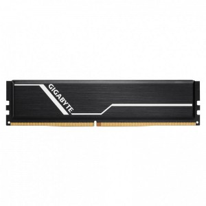 GP-GR26C16S8K1HU408 G_DDR2666 (1)