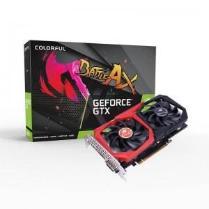 GTX 1660 SUPPER NB 6G (1)