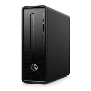 HP 290-p0113d