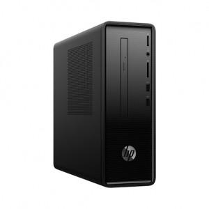HP 290-p0117d