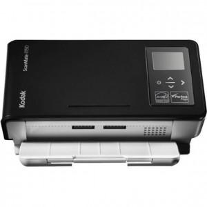 Kodak i1150 (1)