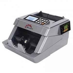 Silicon MC-7600 (1)