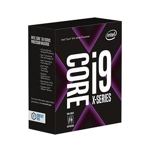 10900x (1)
