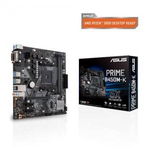 ASUS PRIME B450M-K (1)