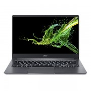 Laptop Acer Swift 3 SF314-57-52GB