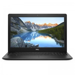 Laptop Dell Inspiron 3593
