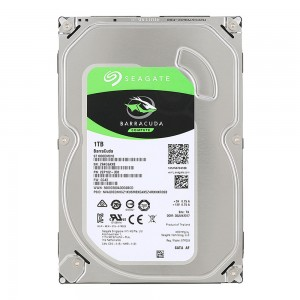 1tbseagate