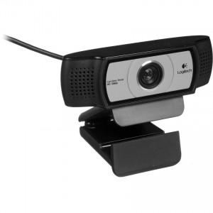HD Pro C930e