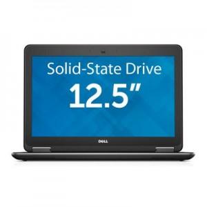 E7420-SSD-400x400