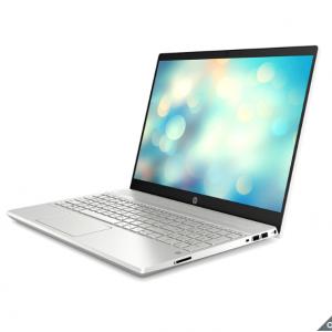 HP PAVILION 15-CS3012TX