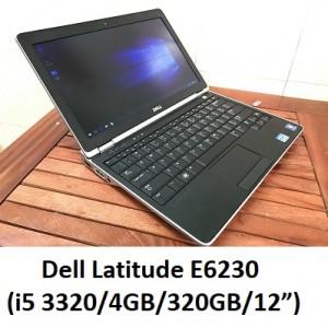 e6230